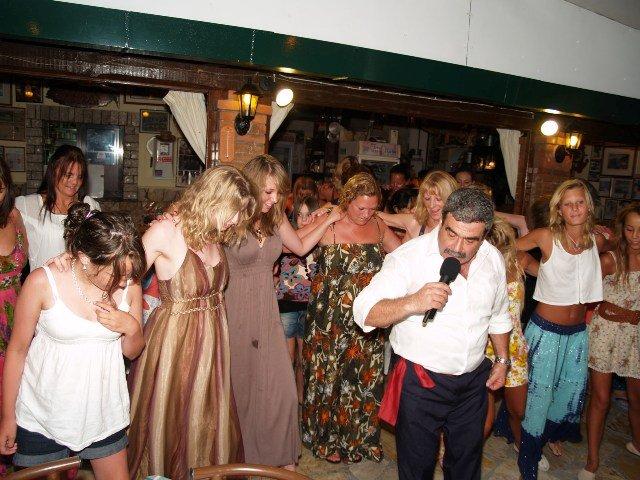 Nikolas Taverna 30072010_18