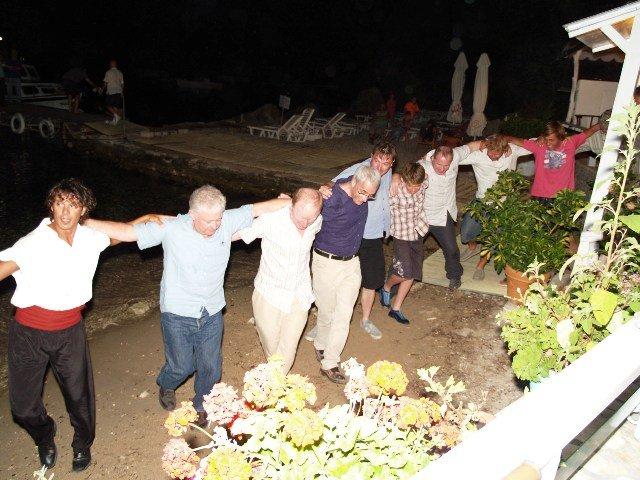 Nikolas Taverna 30072010_26