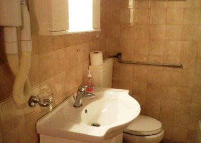 agni 1 bathroom web