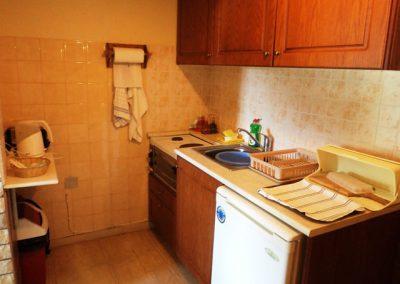 agni 1 kitchen web