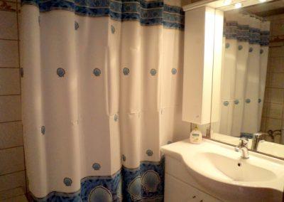 alexia bathroom web
