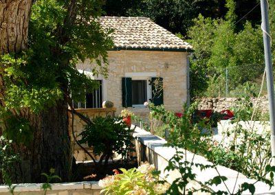 foto 8_pipis cottage