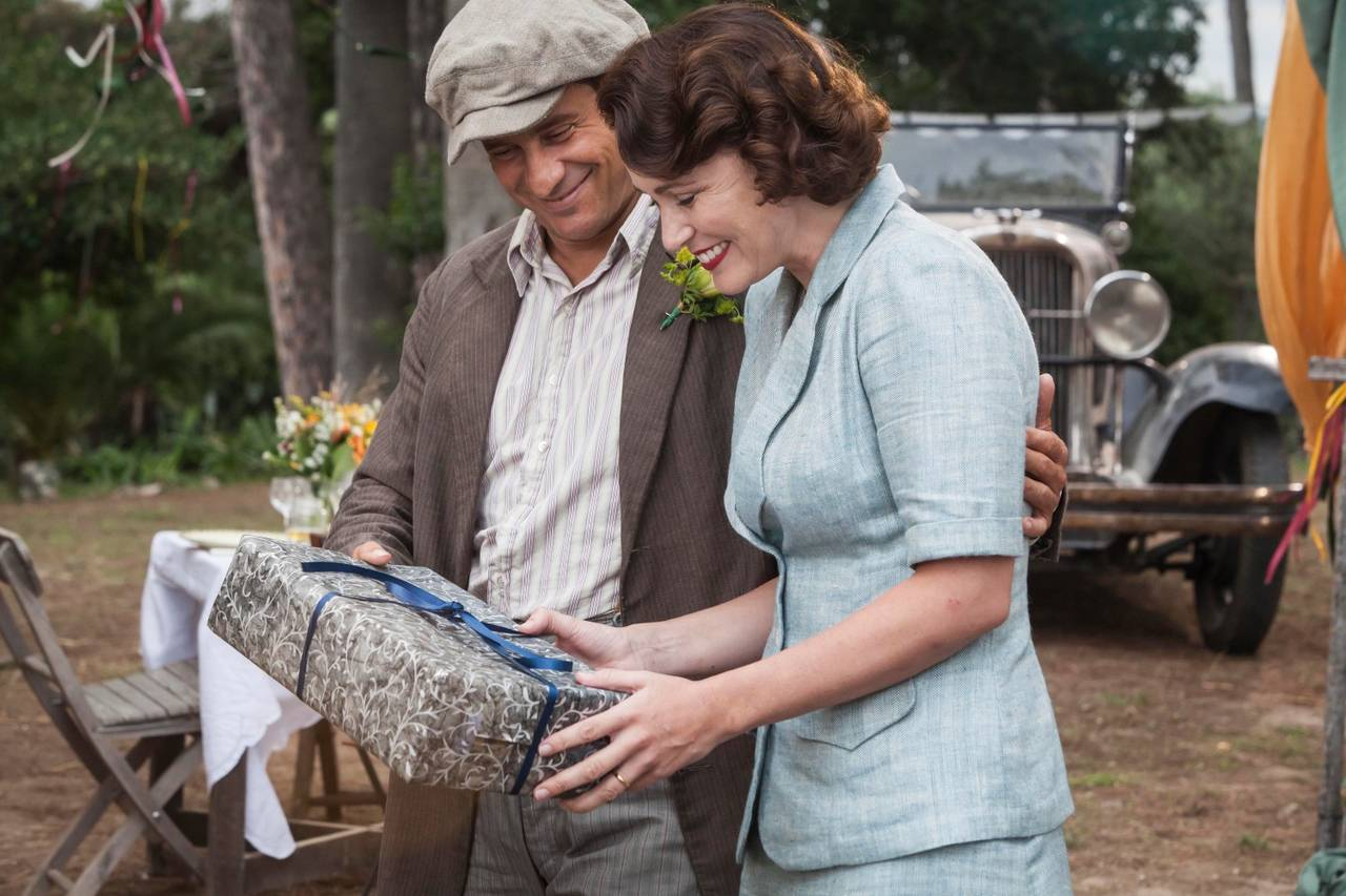 The Durrells In Corfu Review An Island Of Charm Agni Bay Corfu .it was announced that alexis georgoulis (my life in ruins) will play the handsome spiro greek actor alexis georgoulis. the durrells in corfu review an