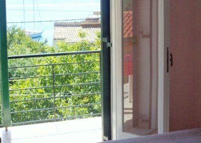 yiannis balconi web